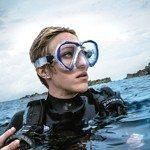 scuba diving shop manchester