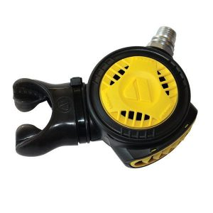 Apeks Egress Octopus 2nd stage regulator