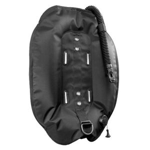 Apeks WTX3 Buoyancy Cell