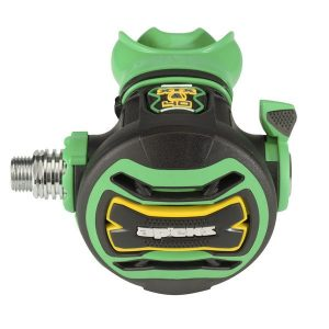 Apeks XTX40 2nd stage Nitrox regulator