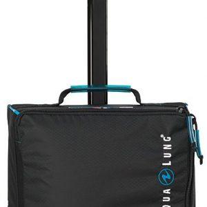 Aqua Lung T7 Roller Carryon Bag