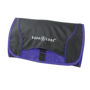 Aqua Lung Avalon Cosmetic Bag