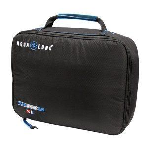 Aqua Lung T2 Regulator Bag