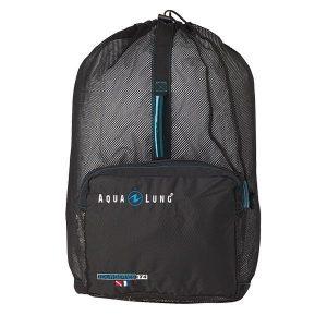 Aqua Lung T4 Mesh Shoulder Bag