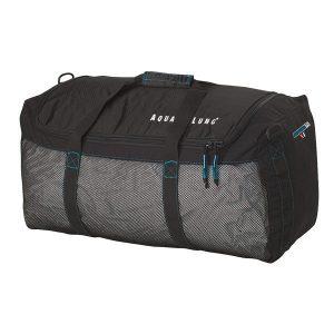 Aqua Lung T5 Mesh Duffle Bag