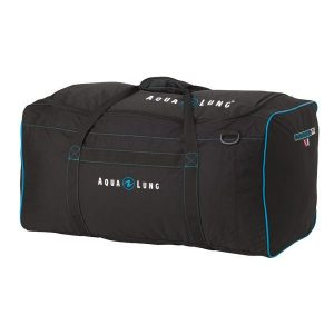 Aqua Lung T6 Duffle Bag