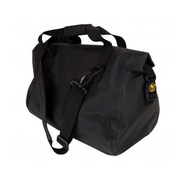 Poseidon Ballistic Gear Bag 110L