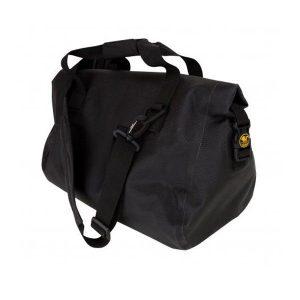 Poseidon Ballistic Gear Bag 52L