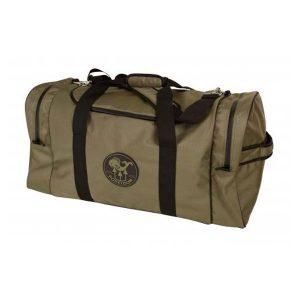 Poseidon Daypack Bag