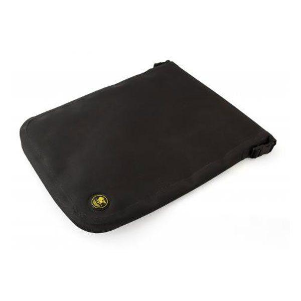 Poseidon Laptop Case