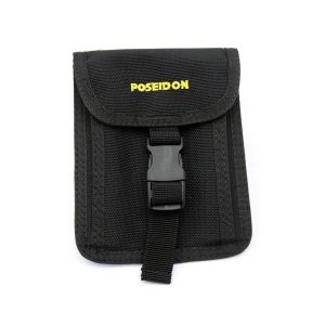 Poseidon Rebreather Trim Weight Pocket