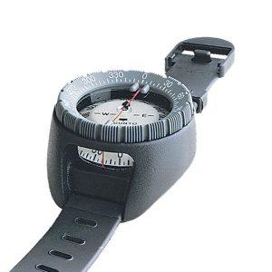 Suunto SK7 Wrist Compass