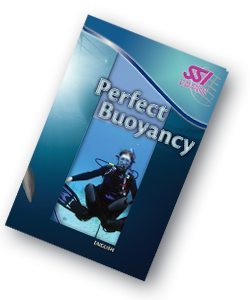 ssi perfect buoyancy course manual