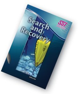 sss search and recovery